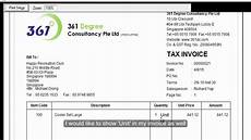 What Is Invoice Price How To Show Unit Of Measure In Invoice In Myob Youtube