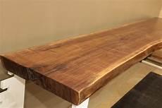 mensole in noce mensole e ripiani in legno su misura sammarini legno