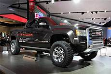 2019 gmc release 2019 gmc release date automotive car news