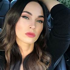 quot fire her right now quot megan fox interview which destroyed