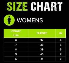 Gumboot Size Chart Otway Stroller Mid Insulated Ladies Waterproof Gumboots In