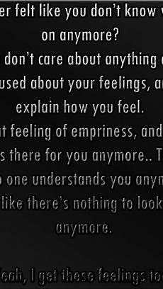 depressing wallpaper iphone depressing quotes wallpapers for phones quotesgram