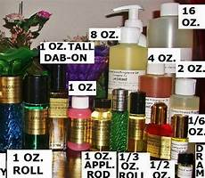 Wholesale Designer Fragrance Oils Wholesale Perfume Oil Wholesale Fragrance Oil Body Oil