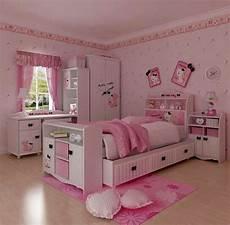 Hello Bedroom Ideas 25 Hello Bedroom Theme Designs Homemydesign