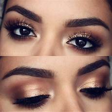 the 25 best formal makeup ideas on prom