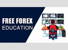 FOREX EDUCATION   TRESOR FX