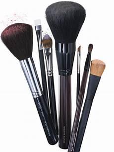 diy makeup brush cleaner desireepeeples