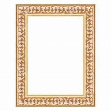 quadro cornice cornici per foto quadri e puzzle prezzi e offerte