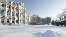 Climate Design St Petersburg Brush With An Extraordinary Past In St Petersburg