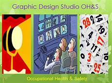 Graphic Design Health And Safety Issues Quot Hollywood Love Quot ƃuıɹıdsuı Inspiring Sɹǝuƃısǝp Designers