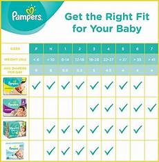 Cloth Diaper Sizes Chart Diaper Size And Weight Chart Guide Baby Weight Chart