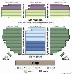 Gerald Schoenfeld Theatre Seating Chart Gerald Schoenfeld Theatre Tickets New York Ny Gerald