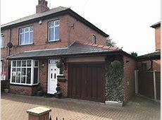 Whitegates Dewsbury 3 bedroom House to rent in Croftlands Hanging Heaton,Batley West Yorkshire
