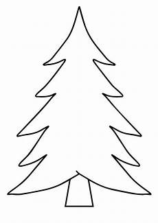 free trees coloring pages printable trees coloring