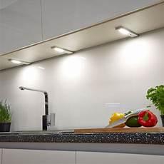 sls quadra cabinet light with sensor