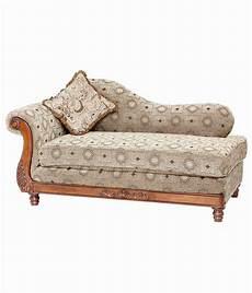 durian diwan sofa with pillow buy durian diwan sofa with