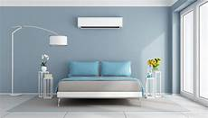 colori adatti per una da letto los 22 colores m 225 s relajantes para pintar un dormitorio