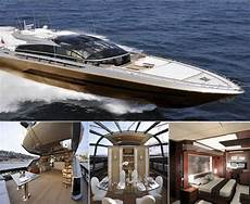 history supreme yacht history supreme yacht also known as baia 100 supreme is