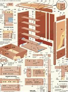 Designer Furniture Plans Build Diy Wood Furniture Plans Blog Pdf Plans Wooden Free