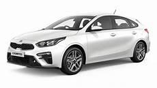 kia cerato hatch 2019 new 2019 kia cerato hatch sport plus 522357 wollongong