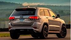 2020 grand srt 2020 jeep grand srt price interior release date
