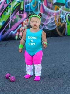 workout clothes for baby 15 cutest baby costumes of all time