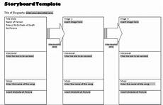 Web Page Storyboard Template Free Template Downloads Free Microsoft Word Excel And