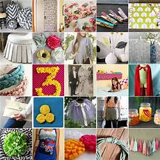 17 best images about no sew fabric crafts on