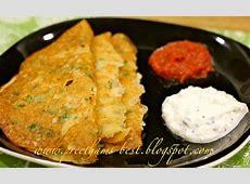 Simple recipe for dinner in hindi, christmas dessert ideas