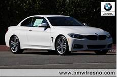 bmw 2020 model year schedule new 2020 bmw 4 series 430i 2d convertible for sale