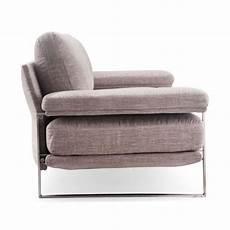 jonkoping sofa the modern source