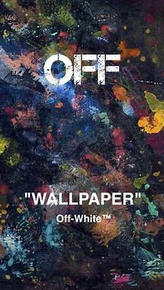hypebeast wallpaper iphone 6 white iphone wallpaper quot hype quot ekkor 2019