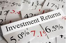 Rental Property Return On Investment Should You Invest In This Rental Income Property