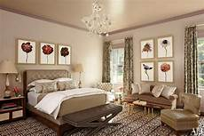 Master Bedroom Suite Ideas Master Suite Inspiration Luxury Lounge Ideas Photos