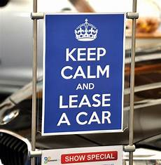 Cars Buy Or Lease 8 Things You Should Know Before Leasing A New Car Leasehackr
