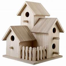 birdhouse by artminds 174