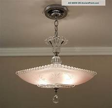 Art Deco Lighting 10 Secrets Of Art Deco Ceiling Lights Warisan Lighting