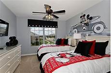 Disney Bedroom Ideas Disney Bedroom Ideas My Organized Chaos