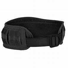 5 11 Tactical Vtac Brokos Belt