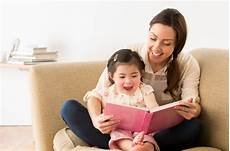 Parents Looking For Babysitters Babysitter Safety The Conversation You Should Have Before