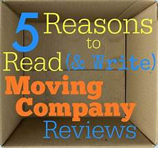 Reason For Leaving Moving Cento Family Moving And Storage 5 Reasons To Read And