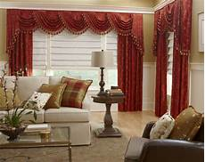 Drapes Window Treatments The Best Horizon S Window Treatments For Quality