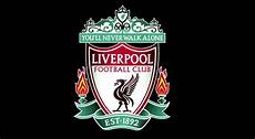 Wallpaper Liverpool Vector by Logo Liverpool Fc Hd Wallpapers Epic