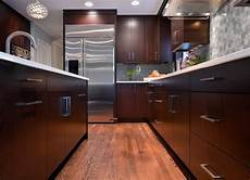 best way to clean wood cabinets other kitchen tips wood
