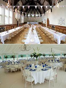 Wedding Tables Set Up Wedding Table Plan How To Manage Your Wedding Seating