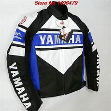yamaha clothes buy wholesale yamaha clothing from china yamaha