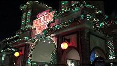 Free Christmas Lights In Arlington Texas 6 Best Places To See Christmas Lights In Atlanta Gafollowers
