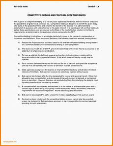 Rescind Letter Sample Download New Rescinding A Job Offer Letter Lettersample