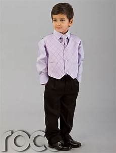 boy coats suit age 14 for prom cheap suits for boys lilac black wedding pageboy prom suit
