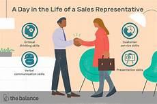 Pharmaceutical Sales Representative Jobs Sales Representative Job Description Salary Skills Amp More